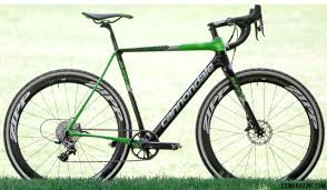 cdr bike price reviewed u002717 cannondale superx team cyclocross bike super x
