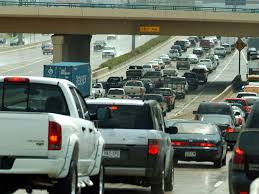 avoid fort worth thanksgiving traffic worst times to hit the