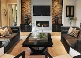 livingroom tv choosing the best size tv for the living room