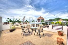 2 bedroom house for sale soi 126 house next property hua hin