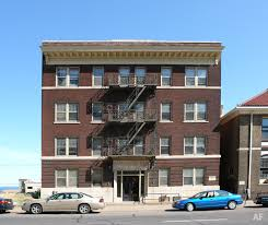 chatham building duluth mn apartment finder