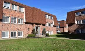2 bedroom apartments buffalo ny nice 2 bedroom apartments buffalo ny on the mayflower two rental