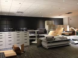 Ikea Hours Living Room Stunning Ikea Orlando Furniture 2017 Design Catalog