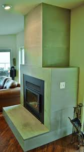 tile fireplace surround design tiled fireplaces yahoo image