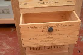 faire un meuble de cuisine diy comment fabriquer un caisson pour meuble de cuisine
