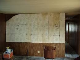 mobile home interior walls the best mobile home remodel