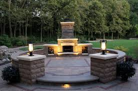 hardscapes and outdoor living celtic landscaping