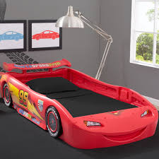 cars bedroom set cars bedroom ideas nurani org