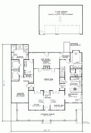 Old Southern Plantation House Plans Old Southern Style House Plans