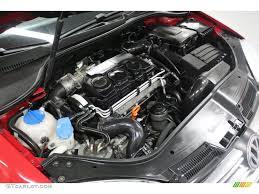 volkswagen diesel jetta 2006 volkswagen jetta tdi sedan 1 9l tdi sohc 8v turbo diesel 4