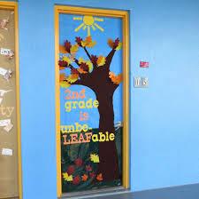 100 thanksgiving classroom door decorations related image