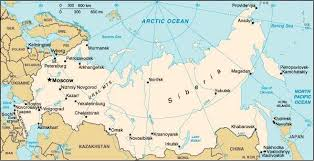 moscow russia map moscow russia map on the