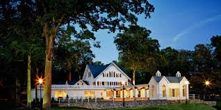 top wedding venues in nj ledieze rustic wedding venues in nj wedding venues panama