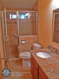 Mobile Home Bathroom Remodeling Ideas 800 935 5524 Mobile Home Bathroom Remodel App Walls And