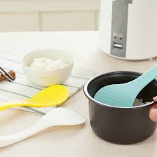 useful universal new kitchen supplies appliance not sticky rice