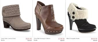 ugg australia sale ugg australia sale on zulily save up to 50 for