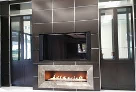shelby hearth co twin city fireplace custom fireplaces shelby