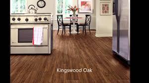 U S Floors by Us Floors Coretec Plus 7