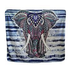 online get cheap wall hanging fabric aliexpress com alibaba group