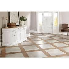 tile floor and decor 93 best floor decor images on floor decor porcelain