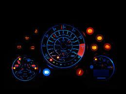koenigsegg ccxr trevita top speed koenigsegg ccx specs 2006 2007 2008 2009 2010 autoevolution