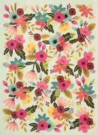 floral wrapping paper mint floral wrapping paper i think that this might be my favorite