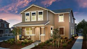 new homes in natomas bungalows at natomas field sacramento ca new homes in