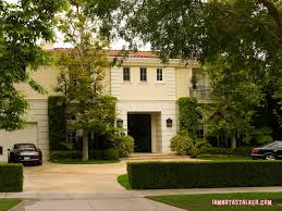 the former menendez family home iamnotastalker
