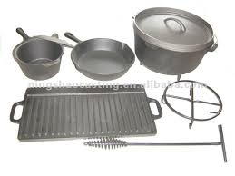 ustensiles de cuisine en fonte cuisine ustensile cuisine cing ustensile cuisine cing