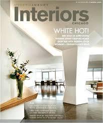 home design essentials home design magazine lovely design ideas modern interior design