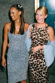 47 best 90 u0027er part images on pinterest 90s fashion beauty