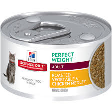 hill u0027s science diet oral care cat food dry