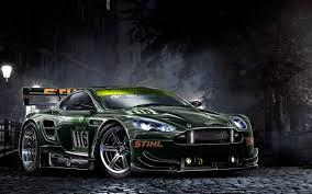 car race wallpapers fresh lexus is f ccs r race car 2012 wallpaper