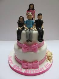 birthday cakes wedding cakes u0026 handmade celebration cakes
