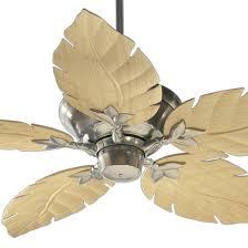 quorum ceiling fans with lights quorum international manufacturer of designer coordinated lighting