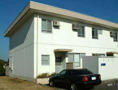 Yokosuka Naval Base Housing Floor Plans Cfa Yokosuka U2013 Building 898 899 U0026 911 3 Bedroom Floor Plan
