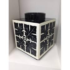 Black Square Vases Black Square Vases You U0027ll Love Wayfair