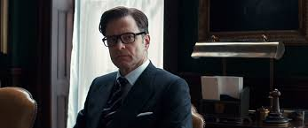 kingsman the secret service 2015 a voyage through film
