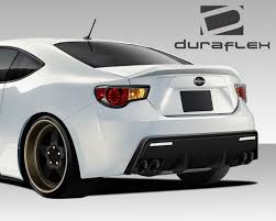 subaru brz spoiler apr gtc 200 adjustable wing scion fr s subaru brz wholesale