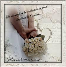 voeux de bonheur mariage tous nos vos de bonheur pour ton mariage lunawitch