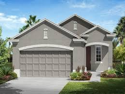 Map Of Englewood Florida by Keyway Place New Homes In Englewood Fl 34223 Calatlantic Homes