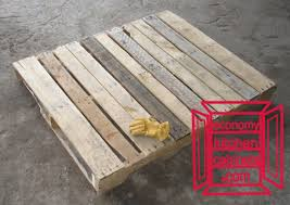 kitchen cabinets from pallet wood how to get rustic kitchen cabinets for free economy