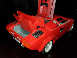 inside lamborghini at night here u0027s why the lamborghini countach is worth 300 000 doug