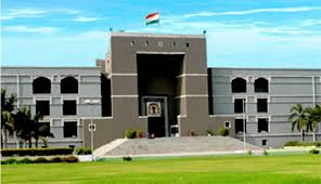 Seeking Ahmedabad Pil For Tech Member In Ahmedabad Nclt Guj Hc Asks Petitioner To
