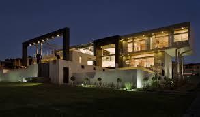 joc house a dream home in south africa by nico van der meulen