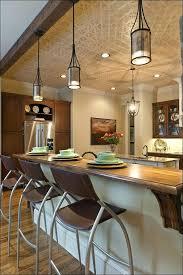 Kitchen Island Lighting Pendants Pendant Lighting Over Kitchen Table Kitchen Island Lighting Ideas