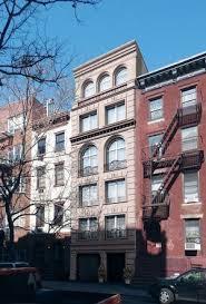 east village real estate u0026 apartments for sale streeteasy