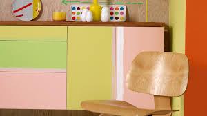 transformer un meuble ancien reutiliser le meuble ancien les 43 meilleures images du tableau
