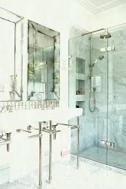 small bathroom ideas with shower stall wall tile decorating ideas for small bathrooms in apartments