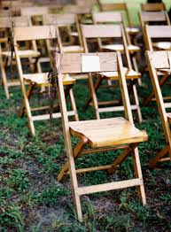 Vintage Wood Chairs New Chairs U2013 Vintage Wooden Folding Chairs U2013 Marvelle Events